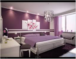 Colour Combinations In Rooms Bedroom Furniture Bedroom Colour Combinations Photos Interior