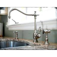 Kitchen Faucets High End by Luxury Kitchen Faucets U2013 Fitbooster Me