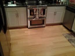 Laminate Flooring Fort Lauderdale True Quality Wood Flooring Fort Lauderdale Fl 33312 Yp Com