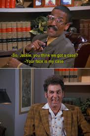 363 best seinfeld images on pinterest seinfeld quotes jerry