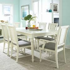 broyhill formal dining room sets broyhill dining room set photogiraffe me