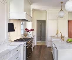 Kitchen Designers Kent 235 Best Kitchen White Images On Pinterest Architecture