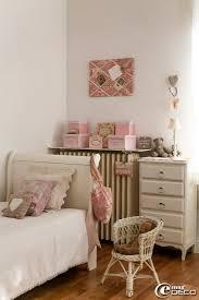 decoration bureau style anglais indogate com commode chambre adulte