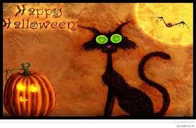 Halloween Scare Pranks 2013 by Funny Scary Halloween Photo Gallery U2013 Halloween Wizard