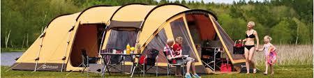 achat tente de cing 2 à 10 personnes vente toiles de tente