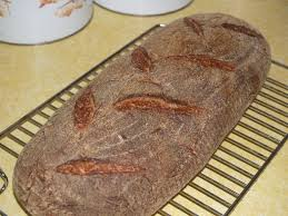country bread images reverse search