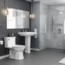 choose a toilet american standard