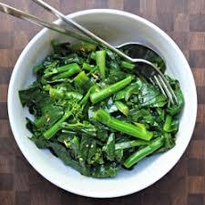 chinese broccoli salad with sesame sriracha dressing recipe