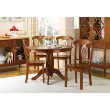 kmart dining room sets kmart dining room tables design ideas 2017 2018