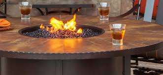 fire pit fire table outdoor fire place