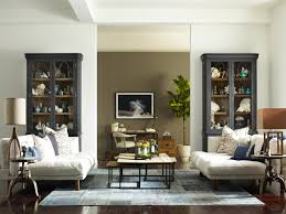 Timeless Designs Living Room 4 Key Pieces To Design A Timeless Home At For Living