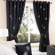 Sears Drapes And Valances by Interesting Decoration Sears Curtains For Living Room Amusing And