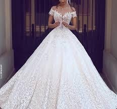 stunning wedding dresses stunning wedding gown wedding ideas 2018 axtorworld