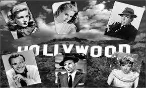 classic hollywood classic hollywood by nestorladouce on deviantart
