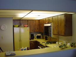 Kitchen Remodels Before And After Kitchens Archives Potter Construction