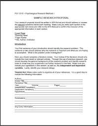 apa lit review Medical Assistant Resume Cover Letter