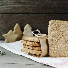 spekulatius german christmas cookies recipe german christmas