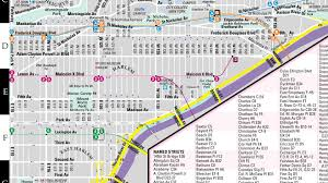 Nyc Crime Map Nypd Precinct Map Dayton Map Att Service Map