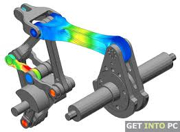 autodesk simulation mechanical 2014 free download