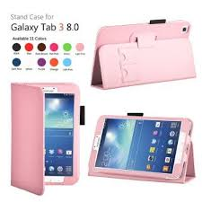 amazon black friday samsung tablets 34 best galaxy cover images on pinterest samsung galaxy tabs