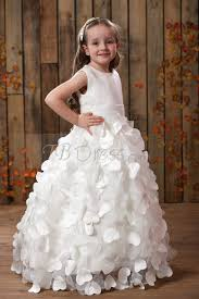 vintage communion dresses vintage communion dresses cocktail dresses 2016