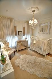 deco chambre bébé déco chambre bébé quelques conceptions formidables
