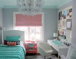Easy Bedroom Ideas Home Design Ideas - Easy bedroom ideas