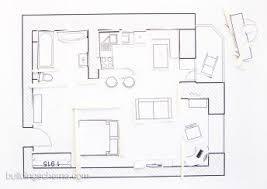 lake house floor plans withal firstfloor zoom diykidshouses com