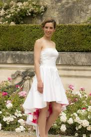 robe de mari e bicolore 8 best robe de mariée bicolore images on bustiers