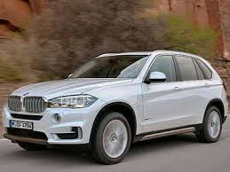 bmw x5 2013 for sale bmw x5 for sale price list in the philippines november 2017