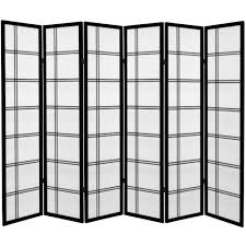 tri fold room divider room divider the home depot