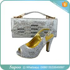 graceful shoes graceful shoes suppliers and manufacturers at