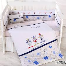 Duvet For Babies Online Get Cheap Baby Quilt Kits Aliexpress Com Alibaba Group