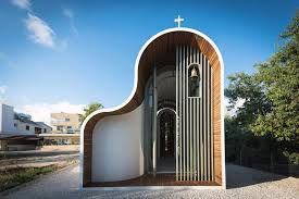 apostle peter and st helen the martyr chapel michail georgiou