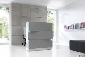 ogi y office desk chestnut open box sale buy online at best