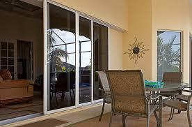 Patio Glass Door Repair Patio Glass Door Replacement