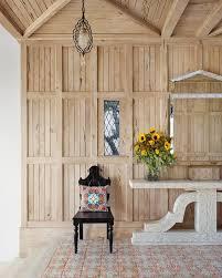 interior home design styles 15 interior design styles explained find your interior design styles