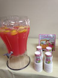 baby shower punch baby shower punch recipes pinterest baby shower punch recipes pinterest baby shower punch