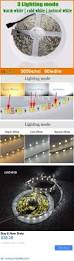 led strip lighting melbourne 40 best led strip images on pinterest led strip lighting ideas
