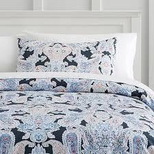 Duvet Covers College 46 Best Sleep U003e Girls Duvet Covers Images On Pinterest Duvet