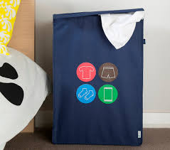 Kids Laundry Hampers by Hampers For Kids Rooms Interiors Design