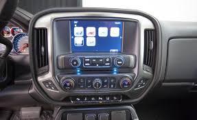 2014 silverado specs runde auto chat