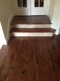 Laminate Flooring Stairs Efs Flooring