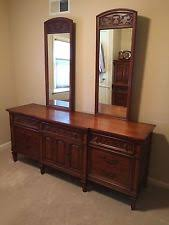 Discontinued Thomasville Bedroom Furniture by Thomasville Furniture Ebay