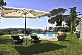 chambre d hote toscane italie villa leonlori chambres d hôtes impruneta