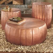 furniture charming vivaterra ideas for home decoration ideas