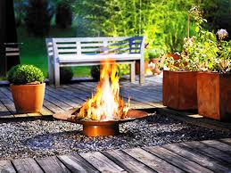 Build An Outdoor Fireplace by Diy Outdoor Fireplace Designs Plans