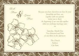 congratulations marriage card ideas wedding card sayings wedding invitation poems wedding