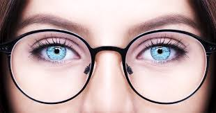 Contacts For Color Blindness Correction Eye Doctor Q And A Eyeglasses And Eyeglass Lenses