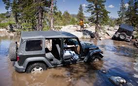 jeep wrangler 2012 unlimited 2012 jeep wrangler image 13